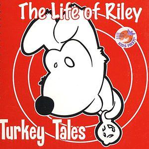 Turkey Tales