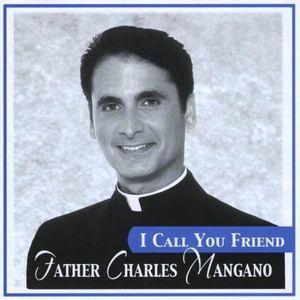 I Call You Friend