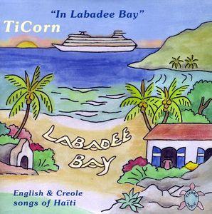 In Labadee Bay