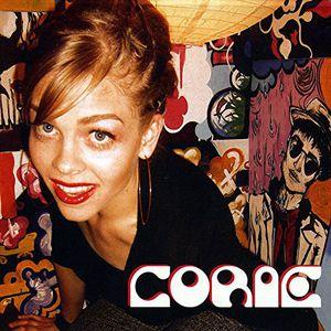 Corie