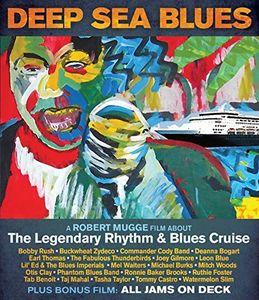 Deep Sea Blues