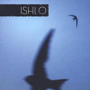 Ishlo