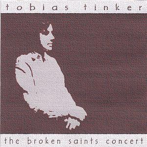 Broken Saints Concert