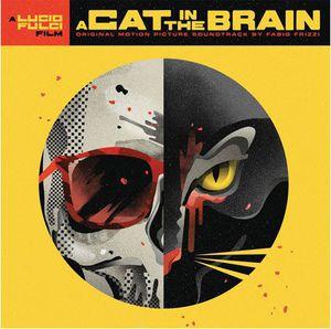 A Cat in the Brain (Original Soundtrack)