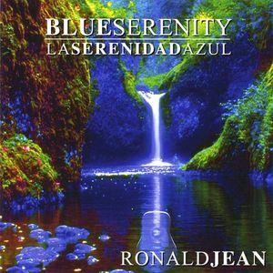 La Serenidad Azul (Blue Serenity)