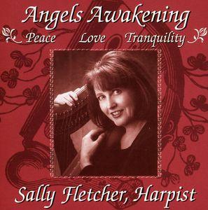 Angels Awakening