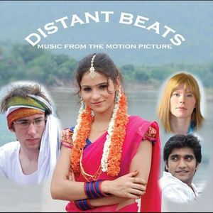 Distant Beats (Music From the Motion Picture)