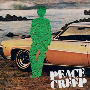 Peace Creep