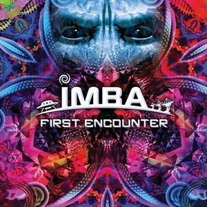 First Encounter [Import]