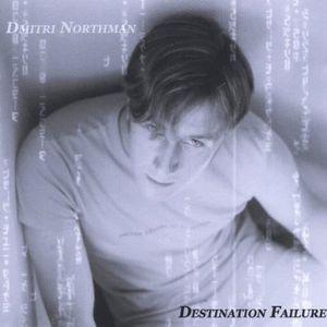 Destination Failure