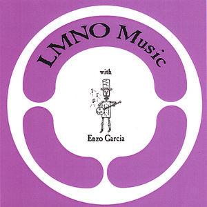 Lmno Music-Violet