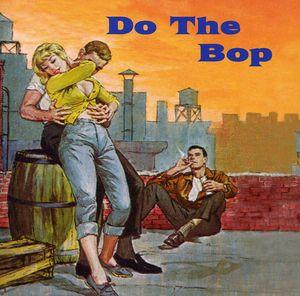 Do The Bop