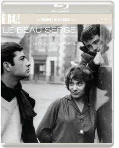 Le Beau Serge [Import]