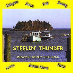 Steelin' Thunder