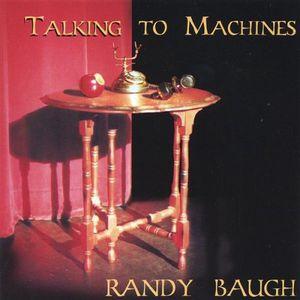 Talking to Machines