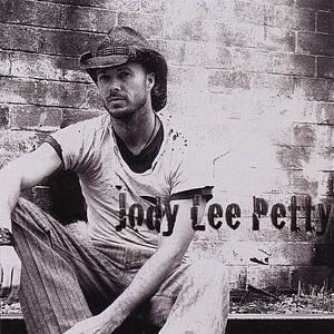 Jody Lee Petty