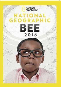 Geobee 2016