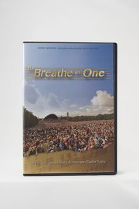 To Breathe As One