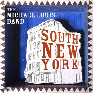 South New York