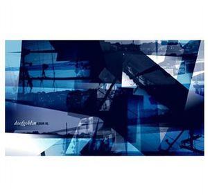 Album-Rl