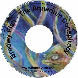 Aquarium Conspiracy