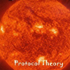 Protocol Theory