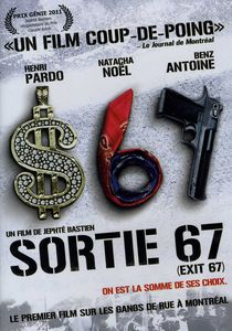 Sortie 67 [Import]