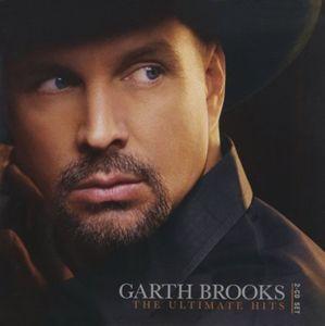 Ultimate Hits , Garth Brooks