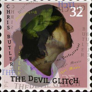 Devil Glitch