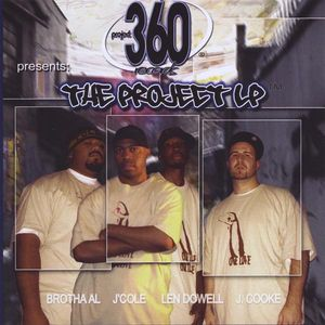 Project LP