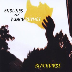 Endlines & Punchrhymes