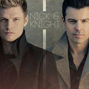 Nick & Knight