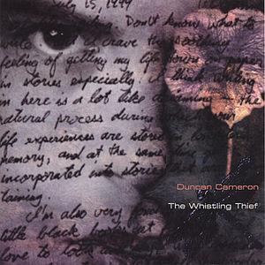 Whistling Thief