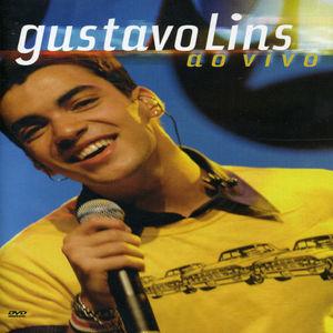 Gustavo Lins: Ao Vivo [Import]