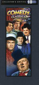 Comedy Classics Gift Set