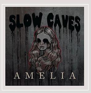 Amelia (Single)