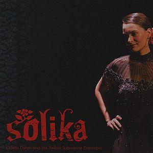 Solika