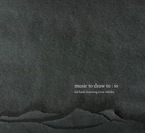 Music To Draw To: Lo