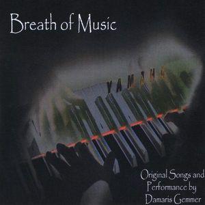 Breath of Music