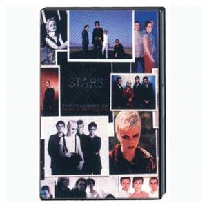 Stars the Best of the Cranberries [Import]