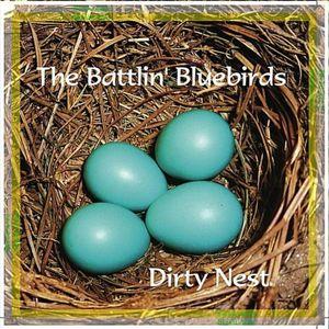 Dirty Nest
