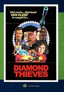 Diamond Thieves