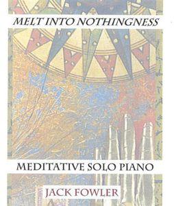 Melt Into Nothingness