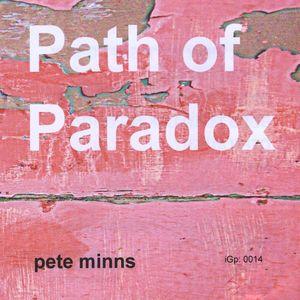 Path of Paradox