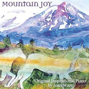 Mountain Joy