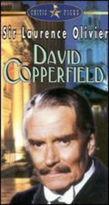 David Copperfield (1969)