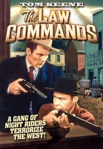 Law Commands