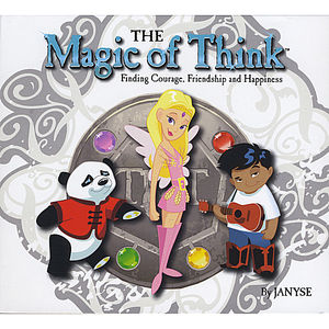 Magic of Think