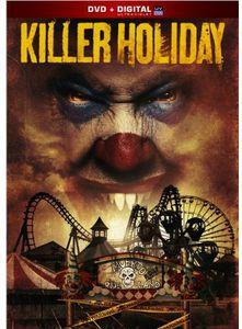 Killer Holiday