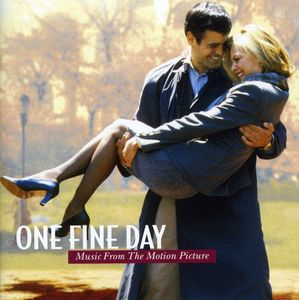 One Fine Day (Original Soundtrack)
